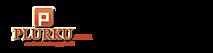 Plurku's Company logo