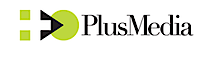 Plus Media, LLC's Company logo