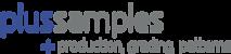 Plus Samples's Company logo
