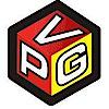 Plus Video Compras Por Internet's Company logo
