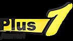 Plus1 Directory's Company logo