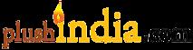 Plush India's Company logo
