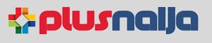 Plusnaija's Company logo