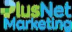 PlusNetMarketing's Company logo