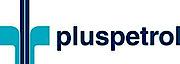 Pluspetrol's Company logo