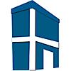Plusvecinos's Company logo
