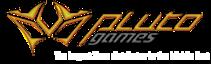 Pluto Games's Company logo