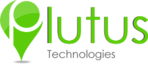 Plutus Technologies Pvt. Ltd.'s Company logo