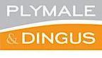 Injuryresults's Company logo