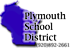 Jim's Northwoods Guide Service's Competitor - Plymouthedfoundation logo
