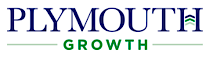 Plymouth Growth's Company logo