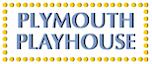 Plymouth Playhouse's Company logo