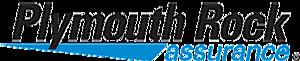 Plymouth Rock Assurance Corporation's Company logo