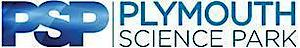 Plymouth Science Park's Company logo