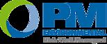 Pm Environmental's Company logo