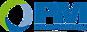 BLDI Environmental Engineering's Competitor - PM Environmental logo
