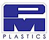 PM Plastics's Company logo