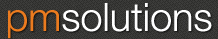 PM Solutions's Company logo