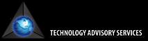 Leaseyourlife's Company logo