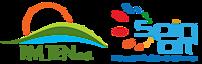 Pm_ten S.r.l's Company logo