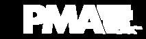 Pma Digital's Company logo