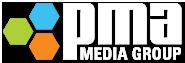 Pma Media Group & Offer Alliance's Company logo