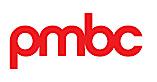 PMBC Group's Company logo