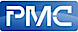 Silicon Image, Inc.'s Competitor - PMC-Sierra logo
