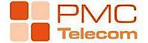 PMC Telecom's Company logo