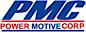 Weldon Long's Competitor - Powermotivecorp logo