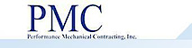 Pmc Inc Online's Company logo