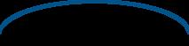 OptionTrax's Company logo