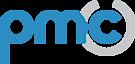 Paul Mason Consulting Ltd.'s Company logo