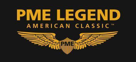 beste schoenen de beste houding grote verscheidenheid aan modellen Pme Legend American Classic Competitors, Revenue and ...