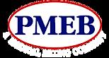 PMEB Medical Billing's Company logo
