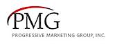 PMG's Company logo