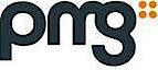 Thepmgco's Company logo