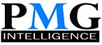 Pmgintelligence's Company logo