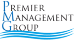 Premier Management Group, LLC's Company logo