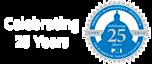 PMI-SVC's Company logo