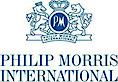 PMI's Company logo