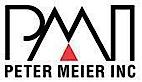 Petermeier's Company logo