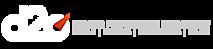 D2O's Company logo