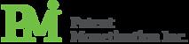 Patent Monetization's Company logo