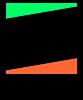 Pmr Records's Company logo