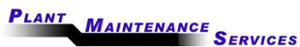 Plantmaintenanceservices's Company logo