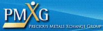 PMXG's Company logo