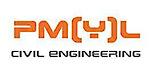 Pmyl Civils's Company logo
