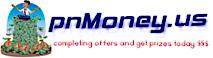 Pn Money's Company logo