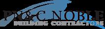 Pn Noble Building Contractors's Company logo